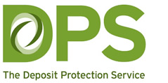 Image result for deposit protection service